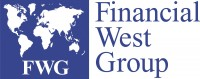 Financial West Group